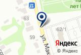 «ГОСУДАРСТВЕННЫЙ ПЛЕМЗАВОД БОРСКАЯ ФЕРМА» на Яндекс карте