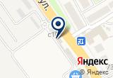 «РТР-НН» на Яндекс карте