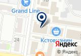 «ТОРГОВЫЙ ДОМ» на Яндекс карте