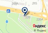 «Военно-Мемориальная Компания» на Yandex карте