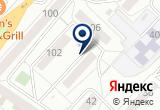 «СП Лифтсервис, ООО, аварийная служба лифтремонта» на Яндекс карте