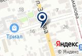 «Лилия, ИП» на Yandex карте