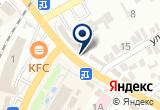 «ДОМ-МУЗЕЙ ГЕРОЯ АХРИЕВА» на Яндекс карте