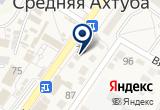 «Дачный мир» на Яндекс карте
