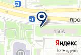 «Матрёшка Style, салон красоты» на Яндекс карте