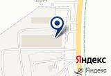 «Волгоавтогаз, гостиница» на Яндекс карте