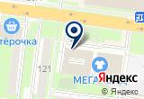 «Мэри Кей, центр заказов по каталогам» на Яндекс карте