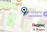 «Манумед, медицинский кабинет» на Яндекс карте