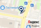 «Бурум гурум, кафе быстрого питания» на Яндекс карте