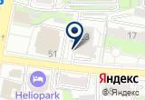 «Mi-Lena, спа-салон» на Яндекс карте