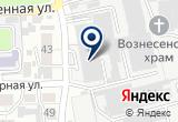 «Green-LP» на Яндекс карте