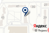 «Маугли, парикмахерская» на Яндекс карте
