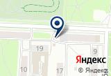 «Парикмахерская» на Яндекс карте