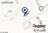 «Прокуратура Лямбирского района» на Яндекс карте