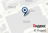 «Завод ГазСинтез» на карте