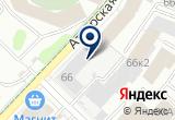 «ИП Шахкулян А.В.» на Yandex карте