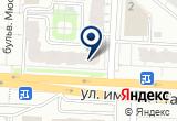 «Ваши подарки» на Yandex карте