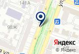 «Меломан» на Yandex карте