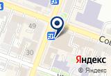 «Guess» на Yandex карте