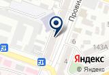 «Региональный центр Праздничных Услуг» на Yandex карте