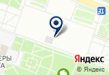 «блок-грас.рф Торговая компания» на Яндекс карте