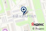 «Ритуал МУСП» на Yandex карте