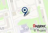 «ТеплоПрофи - пункт самовывоза» на Yandex карте