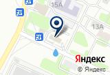 «Равновесие, ООО, медицинский центр неврологии и наркологии» на Яндекс карте