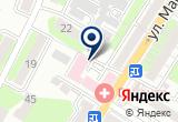 «Медицинский Di центр, ООО» на Яндекс карте
