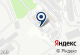 «Энгельс-Спас МБУ» на Яндекс карте