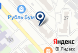 «Дачник, магазин Сталк» на Yandex карте