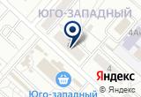 «ШКОЛА МОРСКАЯ» на Яндекс карте