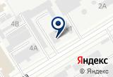 «Элара, добровольная пожарная дружина» на Яндекс карте