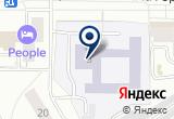 «Апартаменты на Горького» на Yandex карте