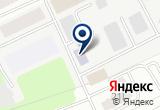 «Медведь» на Яндекс карте