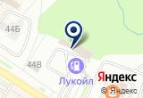 «Служба эвакуации автомобилей, ИП Морозов А.К.» на Яндекс карте