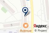 «ДЕТСКИЙ МИР МУНИЦИПАЛЬНОЕ ТОРГОВОЕ ПРЕДПРИЯТИЕ» на Яндекс карте