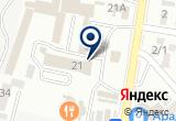 «Каспий-Лада, ОАО, компания» на Яндекс карте