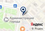 «Компьютерные Бухгалтерские курсы» на Яндекс карте
