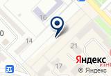 «Металлоторг Махачкала, ЗАО» на Яндекс карте
