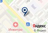 «Мраморная мастерская, ИП» на Yandex карте
