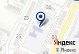 «Детский сад №77» на Яндекс карте