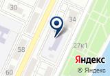 «Детский сад №90» на карте