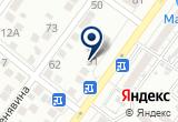 «Ритуальные Принадлежности, ИП» на Yandex карте