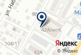 «Торгово-монтажная фирма, ИП Хамзяев Р.Р.» на карте