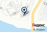 «РегионСервис, ООО, торгово-сервисная компания» на Яндекс карте