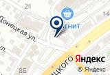 «Эврика, школа ментальной арифметики» на Яндекс карте