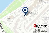 «English for U, студия английского языка» на Яндекс карте