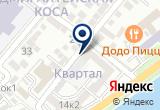 «Знай-ка, центр развития детей» на Яндекс карте
