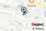 «ЛУЧИК, частный детский сад» на Яндекс карте